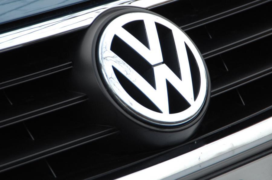 Volkswagen 175 milyon dolar tazminat ödeyecek