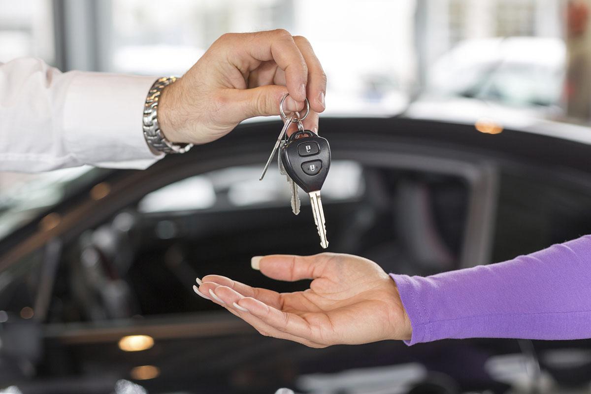 Türkiye, Avrupa otomobil satışlarında 6'ncı sırada