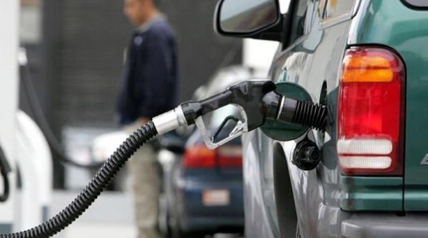 Yakıt tasarrufu için 10 önemli nokta
