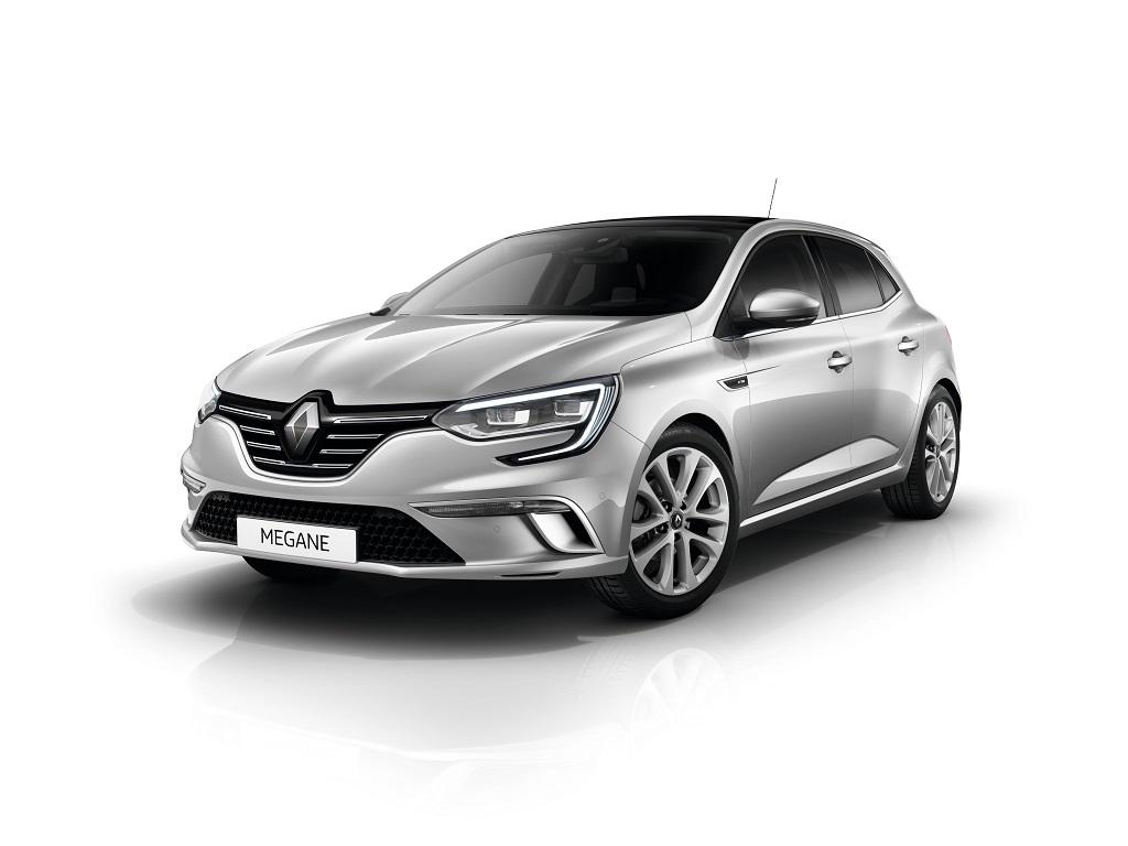 Renault Grubu'nun cirosu ilk çeyrekte yüzde 13 arttı