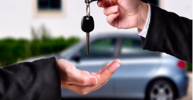 ÖTV düzenlemesi araç kiralama sektörüne yaradı