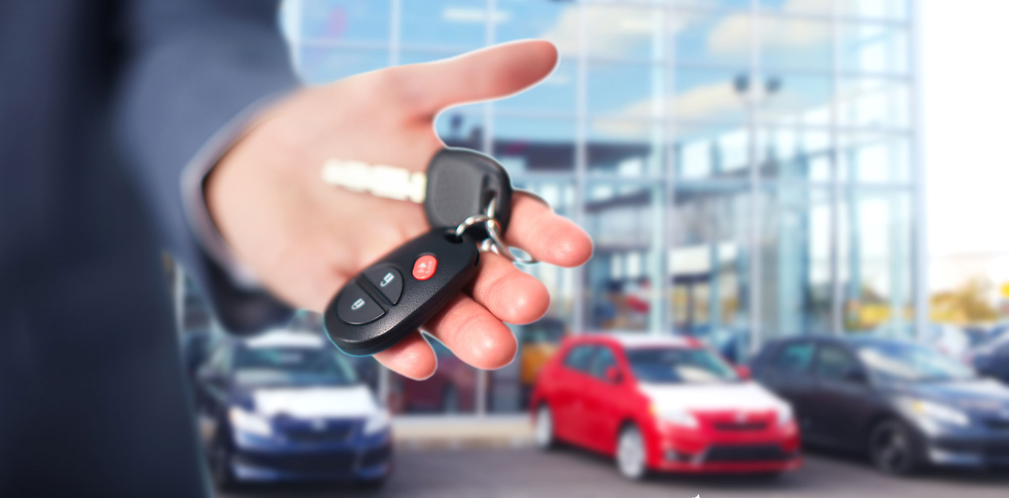 Tatilde araç kiralarken dikkat edin