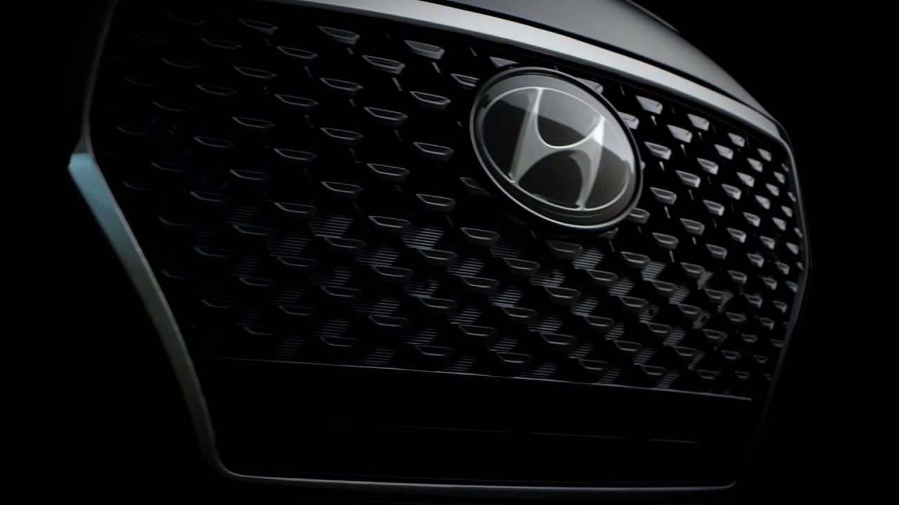 Hyundai Motor'un karı yüzde 51 geriledi