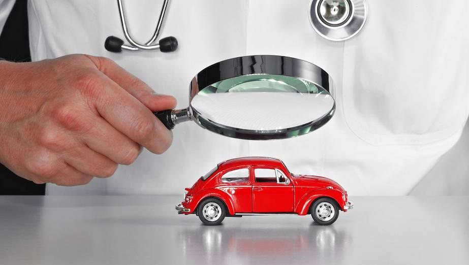 Volkswagen Beetle: modelin gözden geçirilmesi