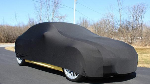Yerli otomobil nerede üretilecek?