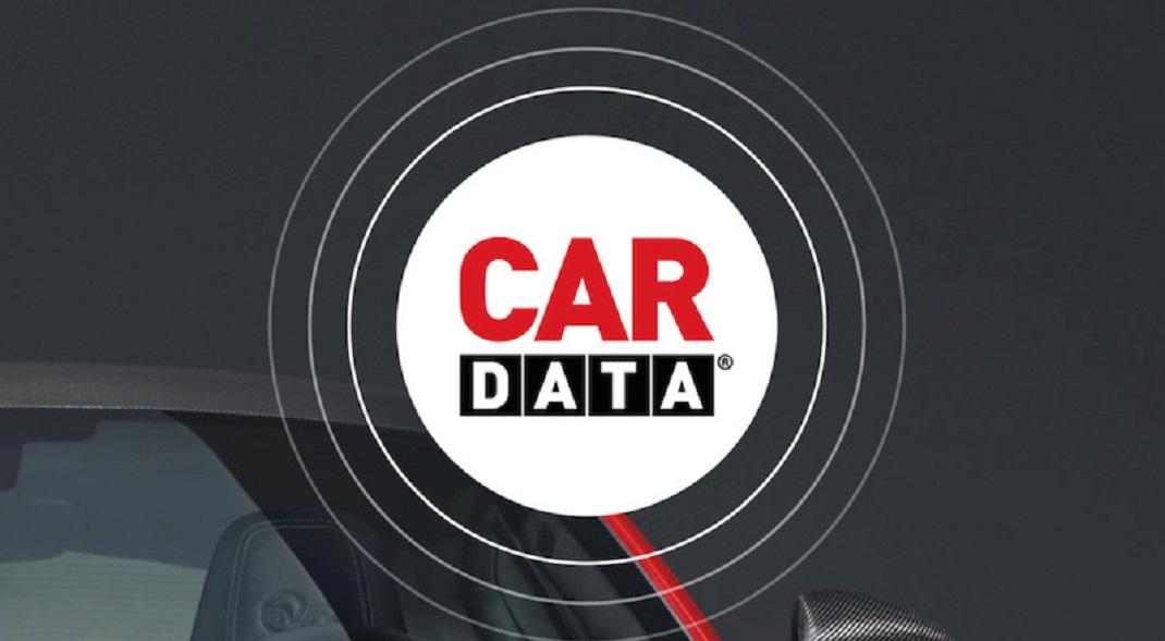Türkiye'nin En Çok Satan Otomobil Markası Renault Cardata'yı Seçti