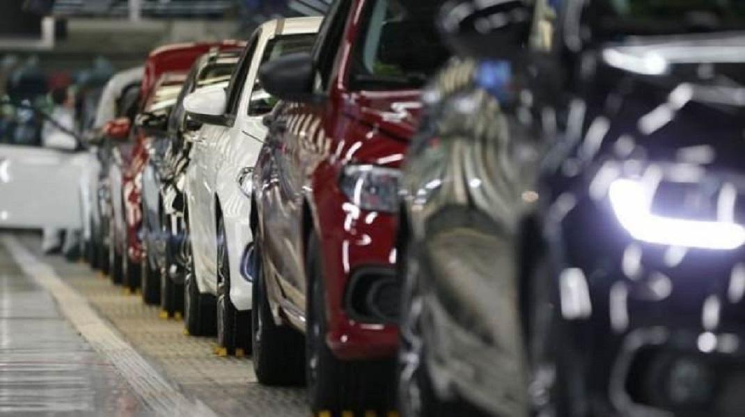 Yerli otomobile Katar'dan yatırım!
