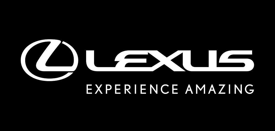 Lexus 2018 Milano Tasarım Haftası'nda Vizyonunu Sergileyecek
