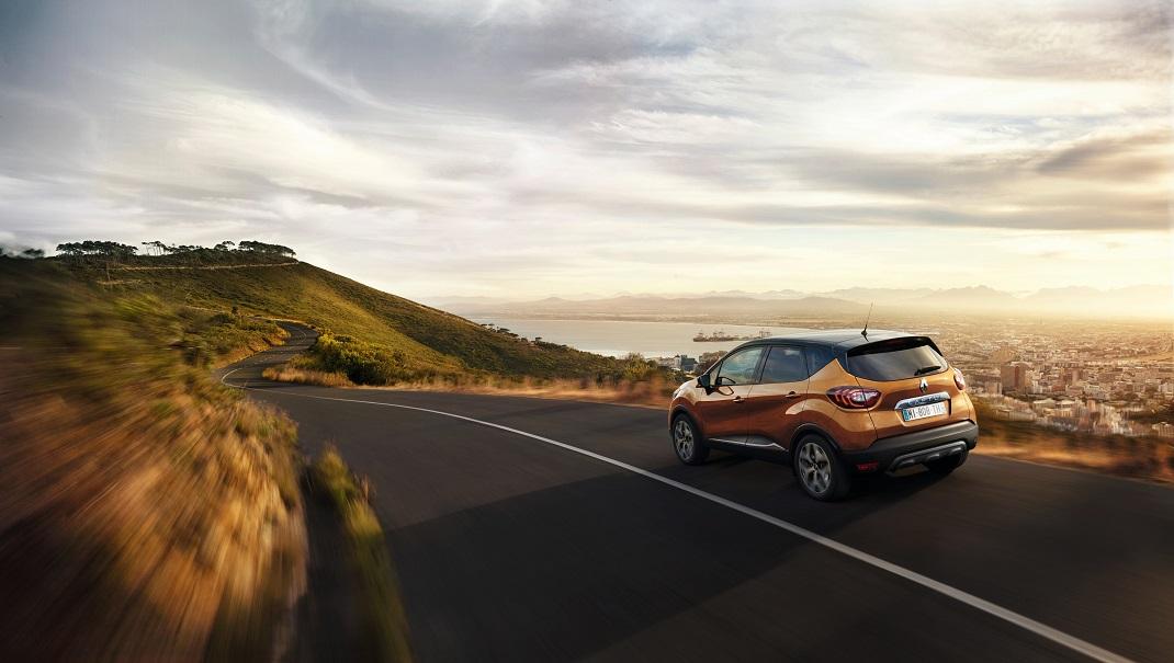 Renault ve Dacia'dan Baharda Servis Kampanyası
