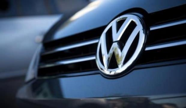 Volkswagen İran'daki faaliyetlerini daraltıyor