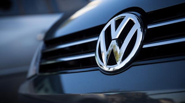 Volkswagen neden Türkiye'yi seçti