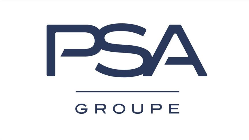 PSA Grubu, Autobest 2019 ödülünün sahibi oldu