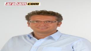 Arabam.com'a  yeni haber koordinatörü