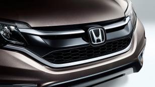Honda Türkiye'de görev değişikliği