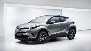 Toyota'dan 2 bin kişiye iş istihdamı