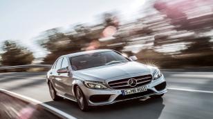Mercedes hafif ticari ve otomobil modellerinde özel avantaj