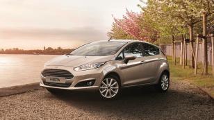 Kış bakımı avantajları Ford Yetkili Servisleri'nde