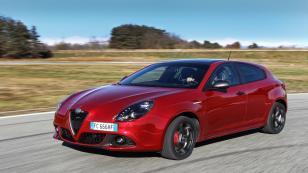 Alfa Romeo'da Ekim fırsatı