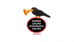 Toyota'ya iki ödül birden!