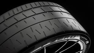 Lastik sektörünün Ar-ge merkezleri Pirelli'den
