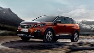 Peugeot'dan Nisan ayı fırsatları