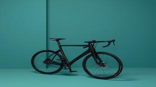 SEAT'tan Cupra Tasarımlı Bisiklet