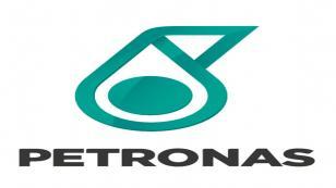 Petronas Canyaş İletişim'i seçti!