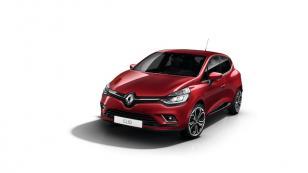 Renault ve Dacia, hurda araç teşvikinden yararlanacak müşterilerine ek indirim fırsatı sunuyor.