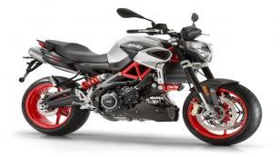 Trend Motosiklet fırsat dönemini başlattı