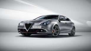 Alfa Romeo yılın fırsatını açıkladı