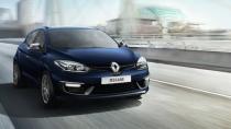 Renault'dan  Saatli  Kampanya!