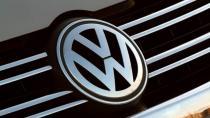Volkswagen formülü buldu: Geri çağırma yerine takas