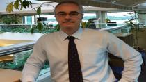 Volvo Cars'ın müşteri memnuniyeti bir Türk'ün elinde