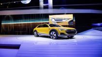 Audi'den hidrojen atağı