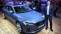 İsveçli Volvo, Türkiye'de yeniden doğup tamamen 'lüks' olacak