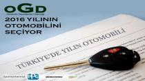 Türkiye'de Yılın Otomobili finalistleri belli oluyor