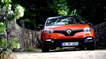 Renault'dan sıfır faiz müjdesi