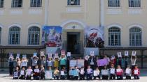 MEB, Renault ve TTKÖD'den 'güvenlik karnesi'