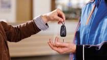 İkinci el araç satın alırken dikkat!