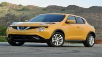 Nissan, elektrikli otomobil üretimine hazırlanıyor