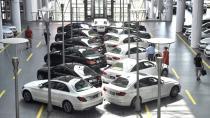 İkinci el araç piyasasında hareketlenme devam edecek