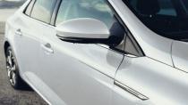 Yeni Renault Megane Sedan tanıtıldı