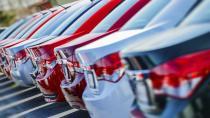 İkinci el araç fiyatları yüzde 5 arttı
