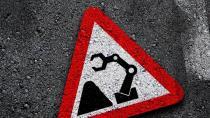 Gelecekte karşılaşabileceğimiz 5 yeni trafik işareti