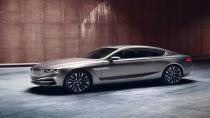 BMW'den Maybach'a ezeli rakip