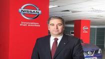 'İkinci el araç düzenlemesi güven ve kaliteyi artıracak'