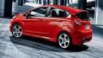 En uygun fiyatlı dizel otomobiller
