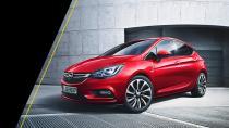 Opel'den Eylül'de sıfır faiz avantajı