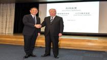 Toyota ve Suzuki'den iş ortaklığı