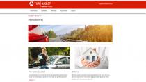 Tur Assist'in internet sitesi yenilendi
